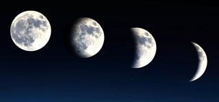 гороскоп для козерогов на сегодня 19 декабря 2021 года для мужчины