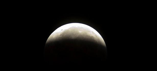 Как вести себя в ночь лунного затмения? Все ответы здесь
