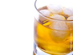 пить Алкоголь по соннику
