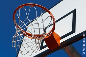 играть в Баскетбол по соннику