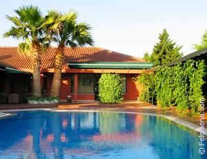 Сонник плавать в бассейне с чистой водой к чему снится плавать в бассейне с чистой водой во сне
