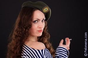 Шляпа во сне также может предсказывать облысение.