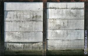 Покойный бетон bronit бетон