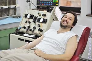 Сонник Больной 😴 приснился, к чему снится Больной во сне видеть? || Сонник помогать больным людям