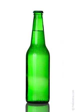 разбитая Бутылка по соннику
