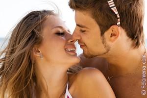 Поцелуй в засос с неграми