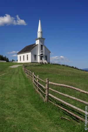 Сонник церковь к чему снится церковь во сне