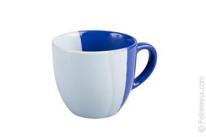 разбитая Чашка по соннику