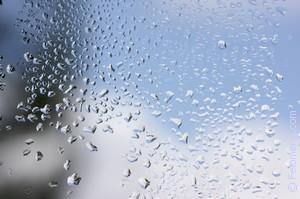 Дождь в доме по соннику