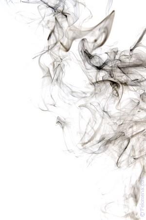 Дым без огня по соннику