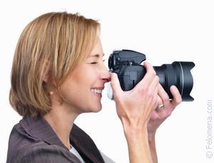 Сонник Фотографировать 😴 приснилось, к чему снится Фотографировать во сне видеть?