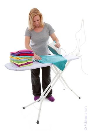 Гладить живот беременной по соннику