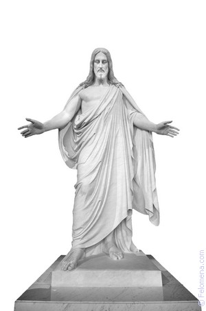 Сонник Иисус Христос 😴 приснился, к чему снится Иисус Христос во сне видеть?