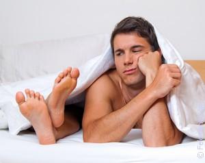 Сонник секс импотенция