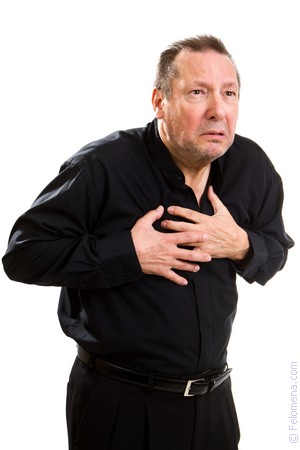 сонник инфаркт у мамы