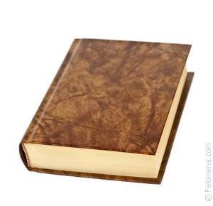 Книгу читать по соннику
