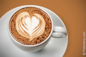 Кофе к чему снится - пить кофе во сне что значит сонник