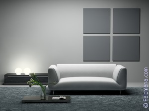 Много мебели разврат 12