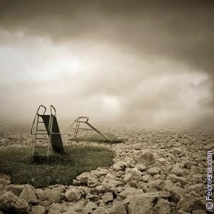 Конец света и наводнение по соннику