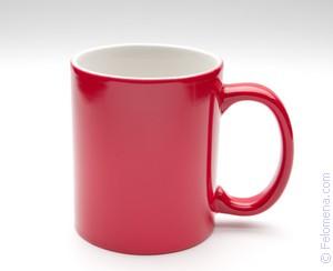 Сонник упала кружка с чаем на живот
