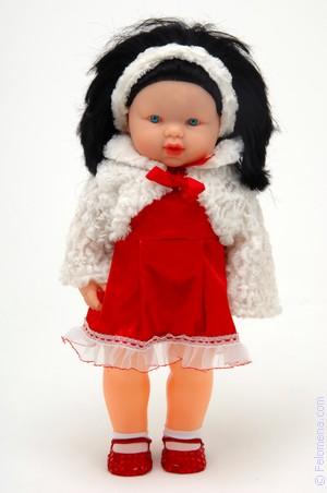 Сонник толкование снов к чему снится кукла