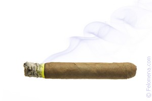 Сонник Курить 😴 приснилось, к чему снится Курить во сне видеть?