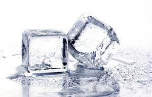провалилиться под Лед по соннику