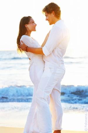 заниматься Любовью с женщиной по соннику
