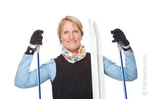 кататься на Лыжах по соннику
