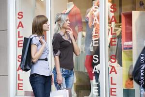 4934009e33af Сонник Магазин одежды 😴 приснился, к чему снится Магазин одежды во ...