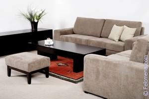 Сонник миллера мебель