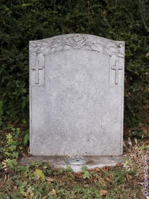 Могила живого человека по соннику