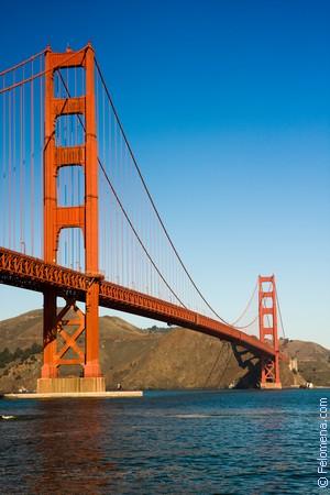 падение с Моста по соннику