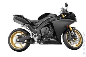 ехать на Мотоцикле по соннику
