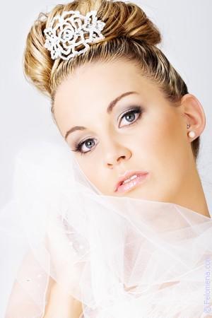 Сонник плачущая Невеста 🌛 приснился, к чему снится плачущая ...
