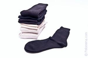 шерстяные Носки по соннику