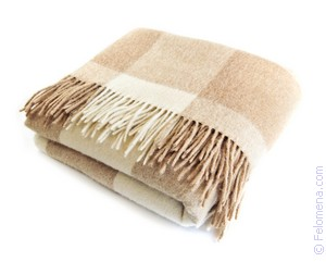 детское Одеяло по соннику