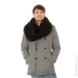 Пальто потерять по соннику
