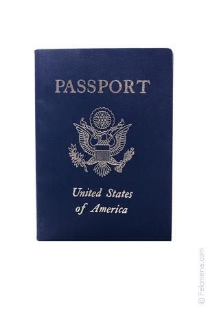 потерять Паспорт по соннику