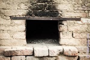 Сонник Печка, печь 😴 приснилась, к чему снится Печка, печь во сне видеть?