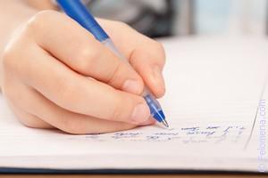 Сонник феломена писать