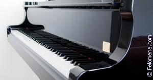 играть на Пианино по соннику