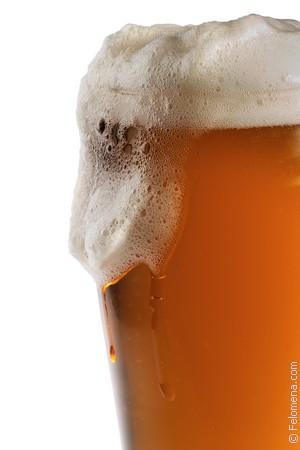 Пиво пить по соннику