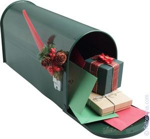 дарить Подарок по соннику