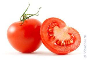 Сонник 🌛 помидоры приснились: к чему снятся помидоры во сне