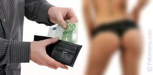 Проститутки киева негритоски