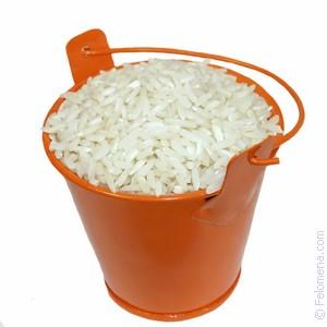 Сонник есть рис во сне к чему снится есть рис