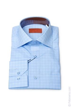 новая Рубашка по соннику