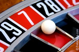 sonnik-ruletka-kazino