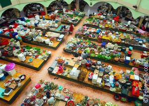 вещевой Рынок по соннику